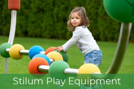 Stilum Play Equipment