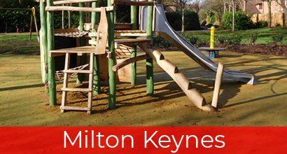Milton Keynes Council 3