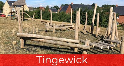 Tingewick